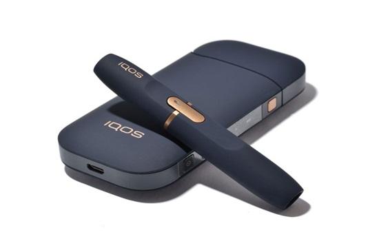 Айкос 2 – внешний вид, комплектация, правила эксплуатации