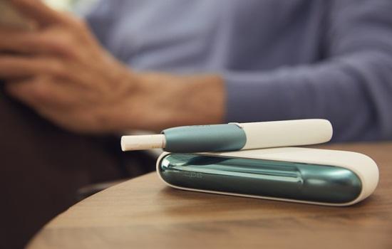 Как пользоваться айкос 3 – в чем суть работы устройства