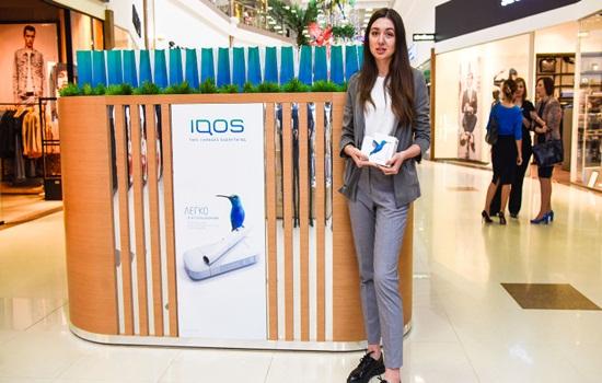 IQOS friendly заведения – причины появления, отзывы посетителей
