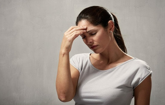 От айкоса болит голова – причины, способы решения проблемы