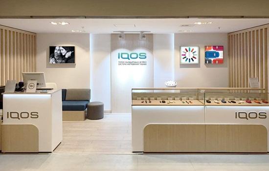 Где продаются стики для IQOS – приобретаем дешево