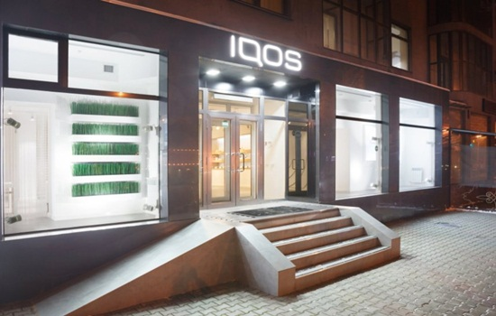 Сколько стиков в пачке IQOS – что нужно учесть при покупке