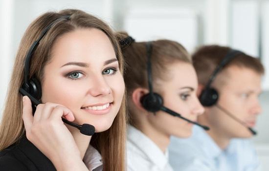 Служба поддержки айкос – номер телефона, адрес сайта