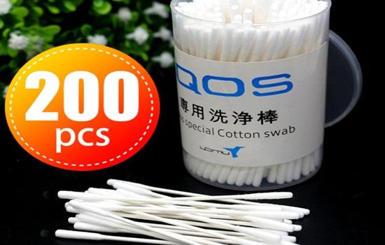 IQOS устройство для чистки – рекомендации по выбору