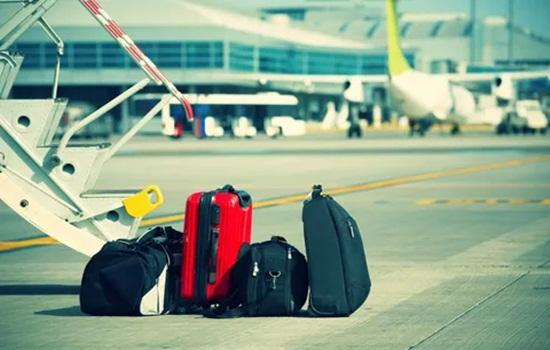 Можно ли в самолете курить айкос – разрешено или нет