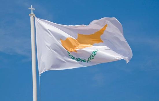 IQOS на Кипре – советы отдыхающим