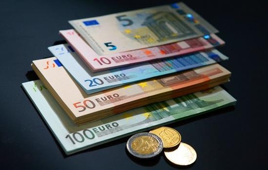 Сколько стоят стики для IQOS в Европе – советы путешественникам