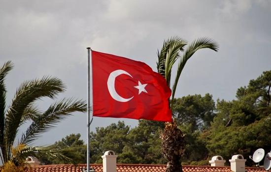 IQOS в Турции – что нужно знать туристам