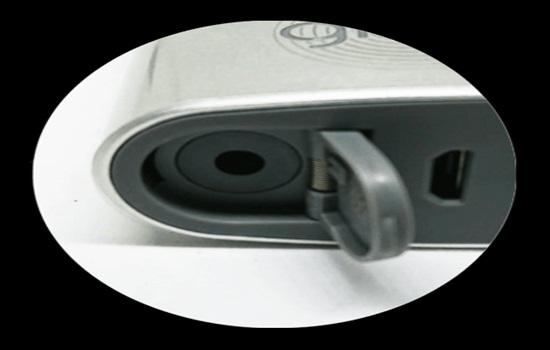 Гло система нагревания: особенности работы испарителя табака