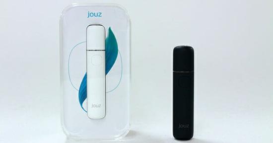 Jouz 20 – обзор, инструкция по применению