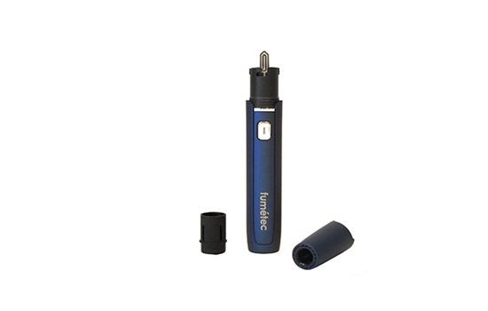 Fumetec – отличительные особенности курительной системы