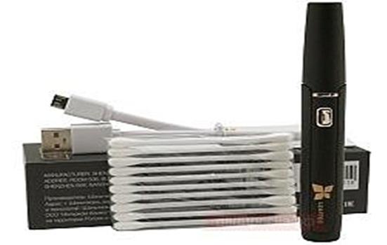 Heat 3 Subini – отличительные особенности курительной системы