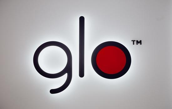 Glo тест-драйв – правила бесплатной аренды устройства