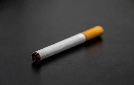 Можно ли курить в Гло обычные сигареты – рекомендации пользователям