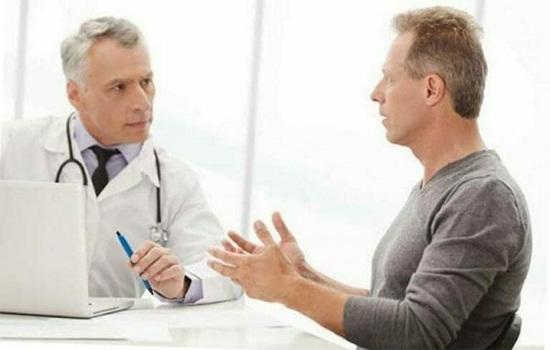 Glo вред – мнения врачей, отзывы курильщиков